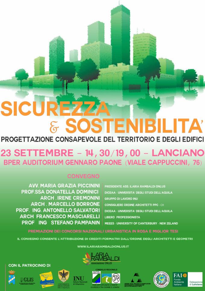 convegno-tecnico-sicurezza-e-sostenibilita-2016-jpg